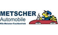 Metscher Automobile